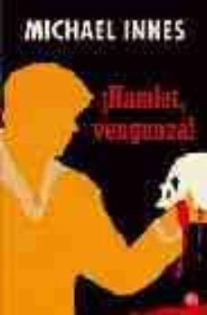 Bressoamisuradi.it Hamlet, Venganza Image