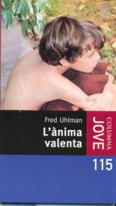 Inmaswan.es L ÀNima Valenta Image
