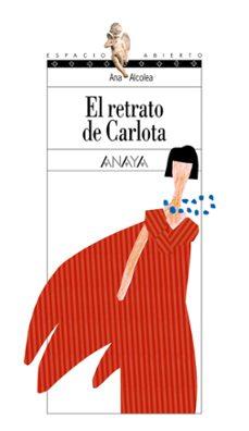 Descargar EL RETRATO DE CARLOTA gratis pdf - leer online