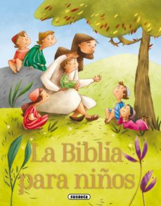 Costosdelaimpunidad.mx La Biblia Para Niños Image