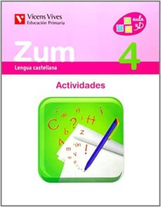 Encuentroelemadrid.es Zum 4 Primaria Actividades Cast Image
