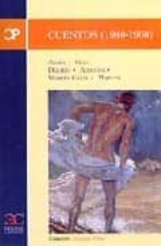 cuentos (1940-1960)-9788470398773