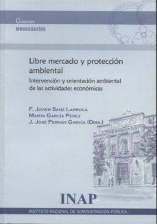 Colorroad.es Libre Mercado Y Proteccion Ambiental Image