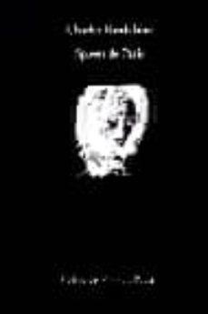 spleen de paris-charles baudelaire-joaquin negron sanchez-9788475223773