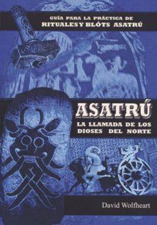 Alienazioneparentale.it Asatru: La Llamada De Los Dioses Del Norte Image