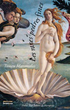Treninodellesaline.it Les Rares Pedres Fines Image