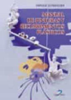 manual de pinturas y recubrimientos plasticos-enrique schweigger-9788479787073