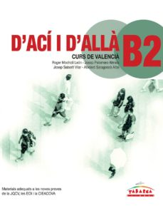 Descargar D ACI I D ALLA -B2 gratis pdf - leer online