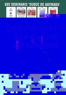 Garumclubgourmet.es Contribucion De La Guardia Civil A La Seguridad Xxv Seminario Duque De Ahumada Image