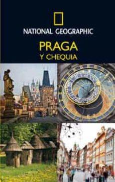 Bressoamisuradi.it (Pe) Praga Y Chequia 2012 (Guias Audi) Image
