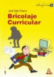Ironbikepuglia.it Bricolaje Curricular Image