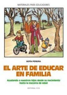 Valentifaineros20015.es Primeros Pasos En El Estudio: Buenas Ideas Para Enseñar A Estudia R Image