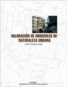 Permacultivo.es Valoracion De Inmuebles De Naturaleza Urbana Image