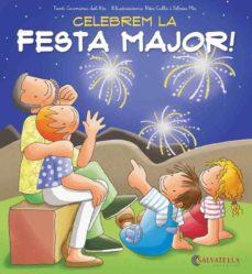 Premioinnovacionsanitaria.es Celebrem La Festa Major! Image