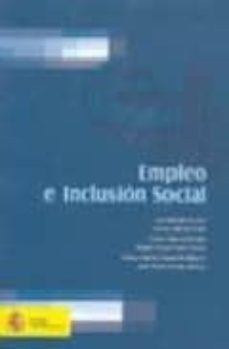 Elmonolitodigital.es Empleo E Inclusion Social Image
