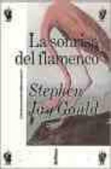 Titantitan.mx La Sonrisa Del Flamenco: Reflexiones Sobre Historia Natural Image
