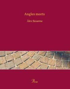 Inmaswan.es Angles Morts Image