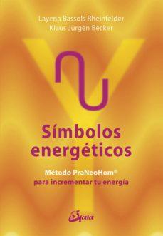 Geekmag.es Simbolos Energéticos Image