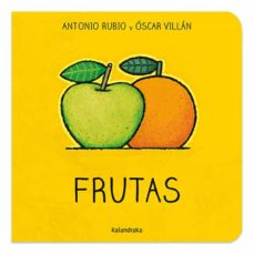 Vinisenzatrucco.it Frutas (Cunaa La Luna) Image