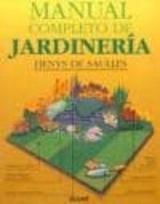 Costosdelaimpunidad.mx El Manual Practico De Jardineria Image