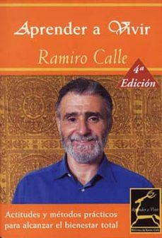 Elmonolitodigital.es Aprender A Vivir Image