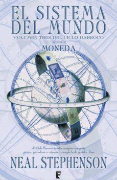 moneda. parte ii. (el ciclo barroco 3) (ebook)-neal stephenson-9788490190173