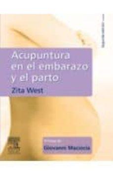 Descarga gratuita de ebooks móviles en jar LYTTLETON - WEST en español de  FB2 RTF CHM