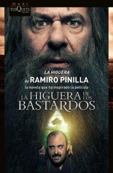 Descargas de libros para ipad 2 LA HIGUERA iBook RTF en español 9788490664773