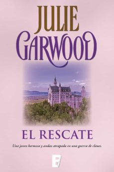 el rescate (maitland 2) (ebook)-julie garwood-9788490695173