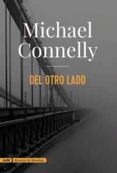 del otro lado (adn) (ebook)-michael connelly-9788491044673