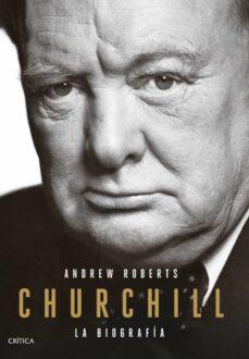 Emprende2020.es Churchill Image