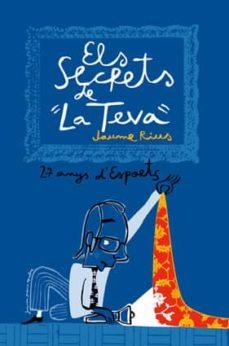 Javiercoterillo.es Els Secrets De La Teva, 27 Anys D Esports Image