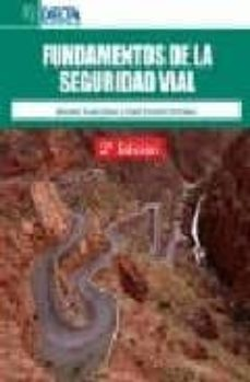 Vinisenzatrucco.it Fundamentos De La Seguridad Vial Image