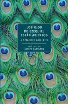 Alienazioneparentale.it Los Ojos De Ezequiel Estan Abiertos Image