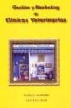 Inmaswan.es Gestion Y Marketing De Clinicas Veterinarias Image