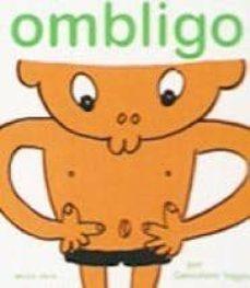 Javiercoterillo.es Ombligo (El Mapa De Mi Cuerpo, 6) Image