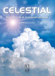 Inmaswan.es Celestial: El Camino De La Activacion Del Alma Image