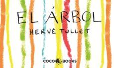 el arbol-herve tullet-9788493962173