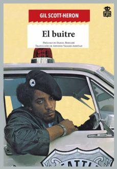 Descarga gratuita de libros reales en mp3 EL BUITRE PDF