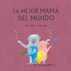 Followusmedia.es La Mejor Mama Del Mundo Image