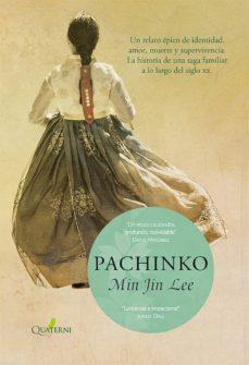 pachinko (ebook)-min jin lee-9788494716973