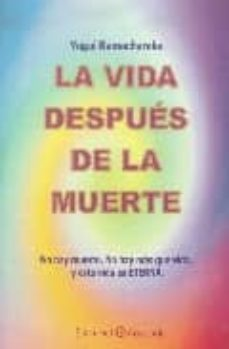 Valentifaineros20015.es La Vida Despues De La Muerte Image