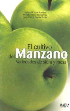 Inmaswan.es El Cultivo Del Manzano. Variedades De Sidra Y Mesa Image