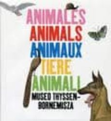 Geekmag.es Animales Animals Animaux Tiere Image