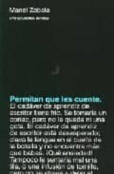 Permacultivo.es Permitan Que Les Cuente Image