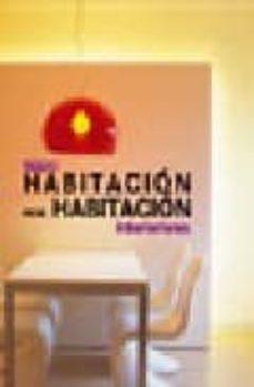 Permacultivo.es Todo Habitacion Por Habitacion. Interiorismo.(español/portugués) Image