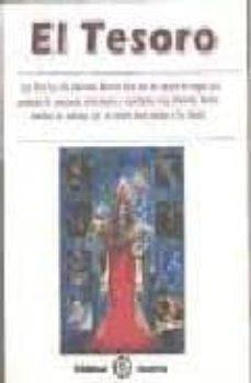 Javiercoterillo.es El Tesoro: Guia Practica De La Magia Image