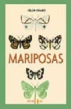 Bressoamisuradi.it Mariposas Image