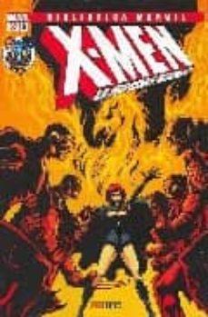 Alienazioneparentale.it Biblioteca Marvel X-men Nº6 Image