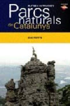 Permacultivo.es Parcs Naturals De Catalunya: Els Ports Image